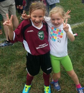 liv and edie soccer1