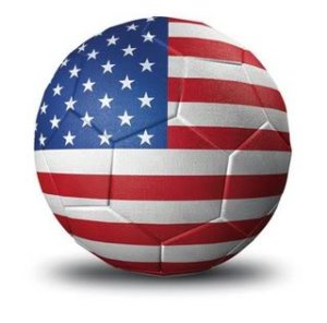 us_soccer_ball[1]