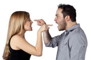 couple-arguing[1]