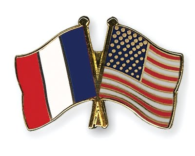 Immigration the common thread between French, American elections