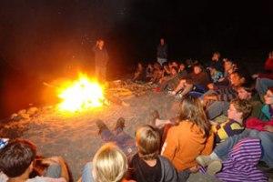 campfire_kids3