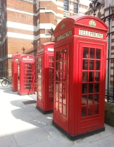 London phoneboxes2