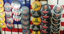ted cruz badges